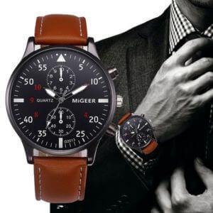 WatchMan | Compras Online