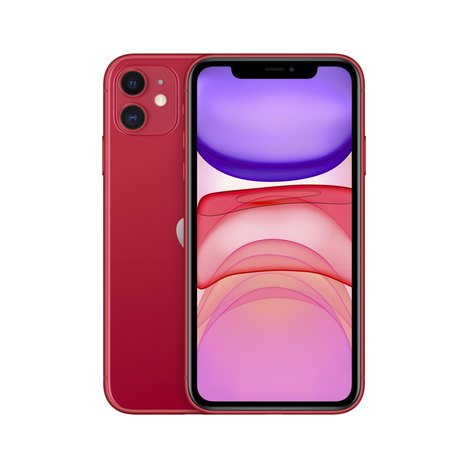 Iphone 11 Duos - 15080869724190