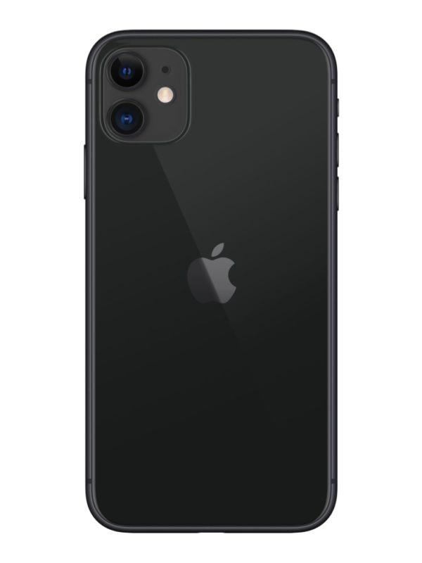 Iphone 11 Duos - 2
