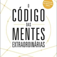 Codigo das Mentes | Compras Online