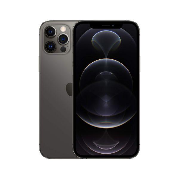 Iphone 12 Pro 128GB - 71YlH 4MUQL 1