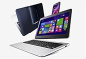 Laptops | Compras Online