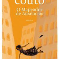 mapeador | Compras Online