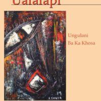 Ualalapi | Compras Online
