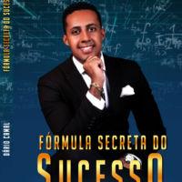 Formula do Sucesso | Compras Online