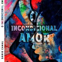 Amor Incondicional | Compras Online