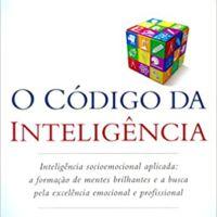 Codigo da Inteligencia | Compras Online