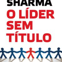 O Lider | Compras Online