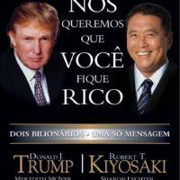 Seja Rico | Compras Online