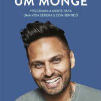 Monge | Compras Online