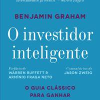 investidor | Compras Online