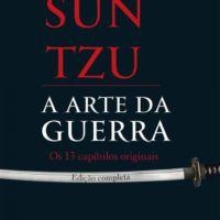 Sun Tzu | Compras Online