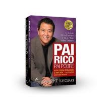 PaiRicoPaiPobre   Compras Online