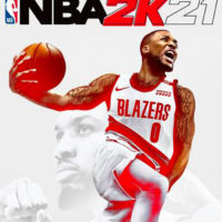 NBA2K21 | Compras Online