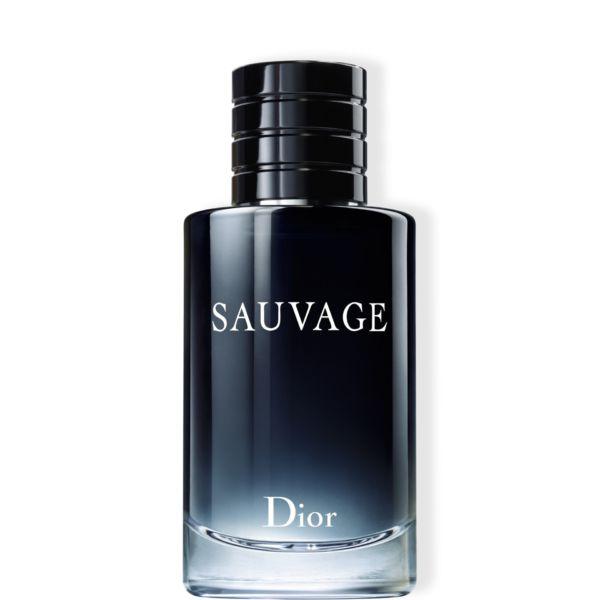 Dior Sauvage EDT 60 ML - 1920 1